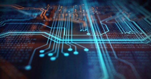 2018, anno della transizione tecnologica