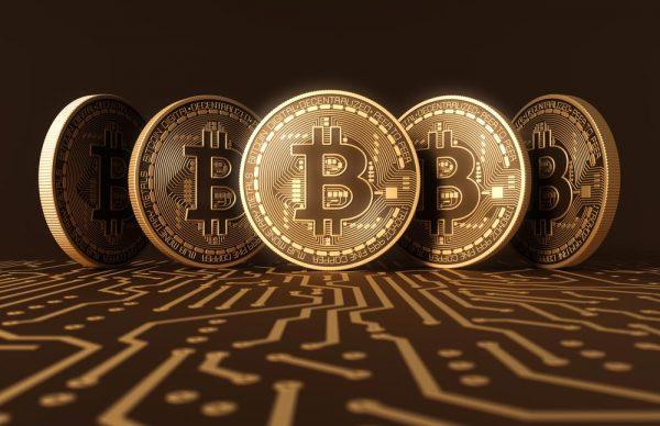 E' di nuovo Boom di Bitcoin, vediamo come investire e guadagnare con i Bitcoin