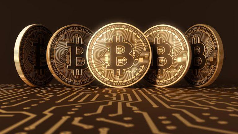 cosè il bitcoin e come posso guadagnare con esso
