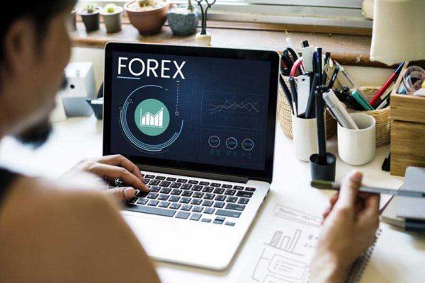 Cos'è il Forex Trading? Scopriamolo insieme …