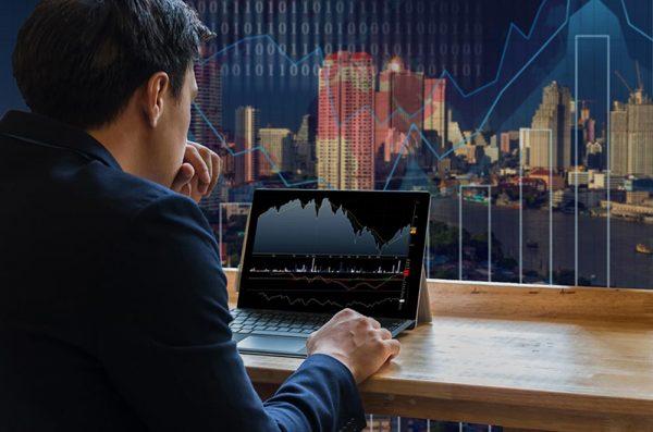 Cosa è il Trading con i CFD?