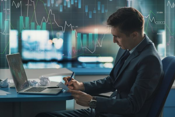 Tutti ne parlano, il Trading online: alcuni consigli per iniziare