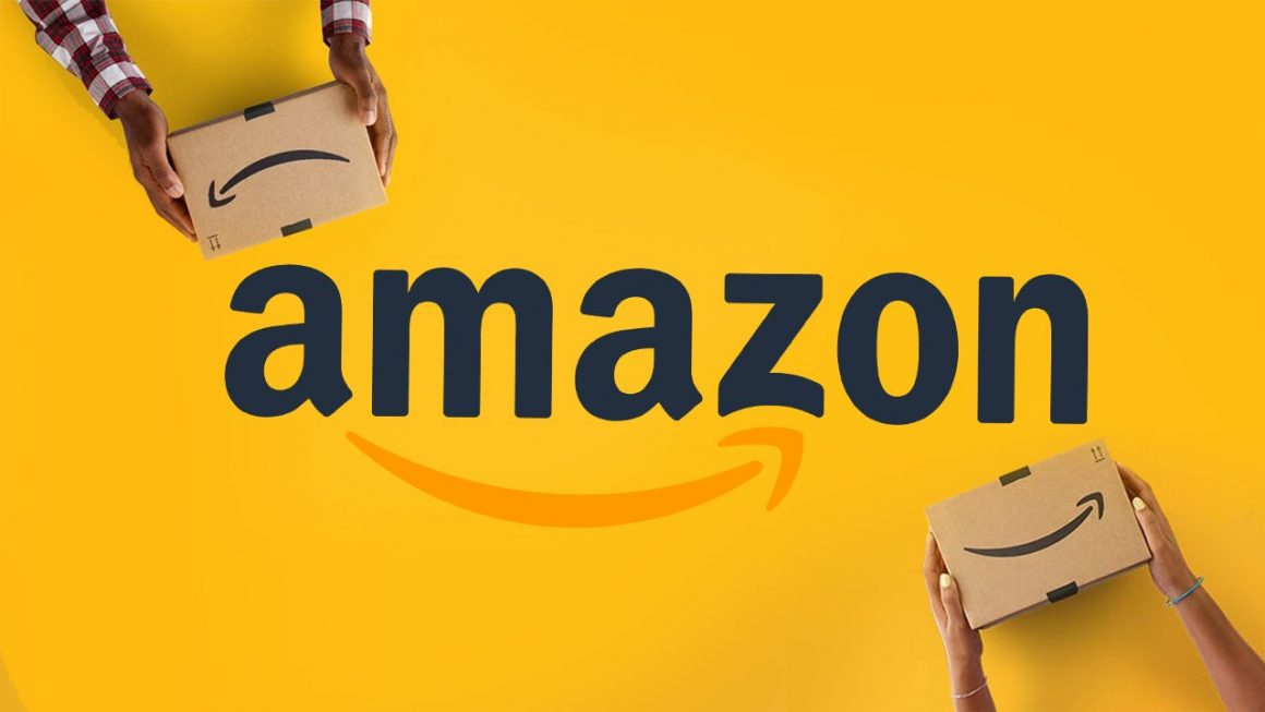 Come investire in azioni Amazon