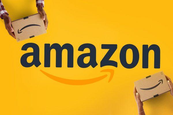 Come investire in azioni Amazon