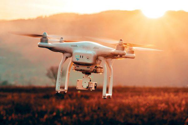 Come scegliere un Drone