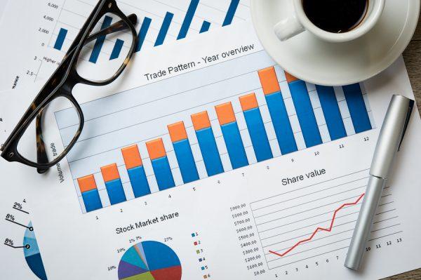 Le strategie vincenti di marketing online