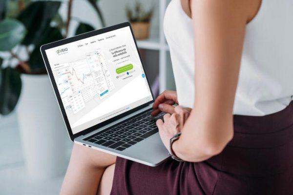 Trading Azionario online, di cosa si tratta realmente?